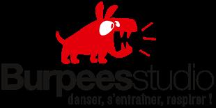 Burpees Studio